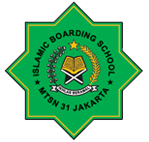 IBS MTSN 31 Jakarta